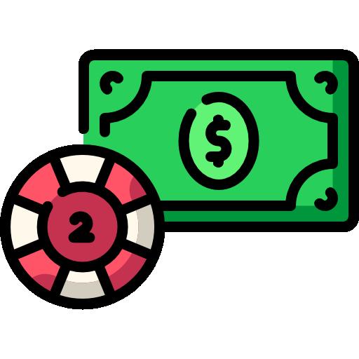 türkçe poker sitesi
